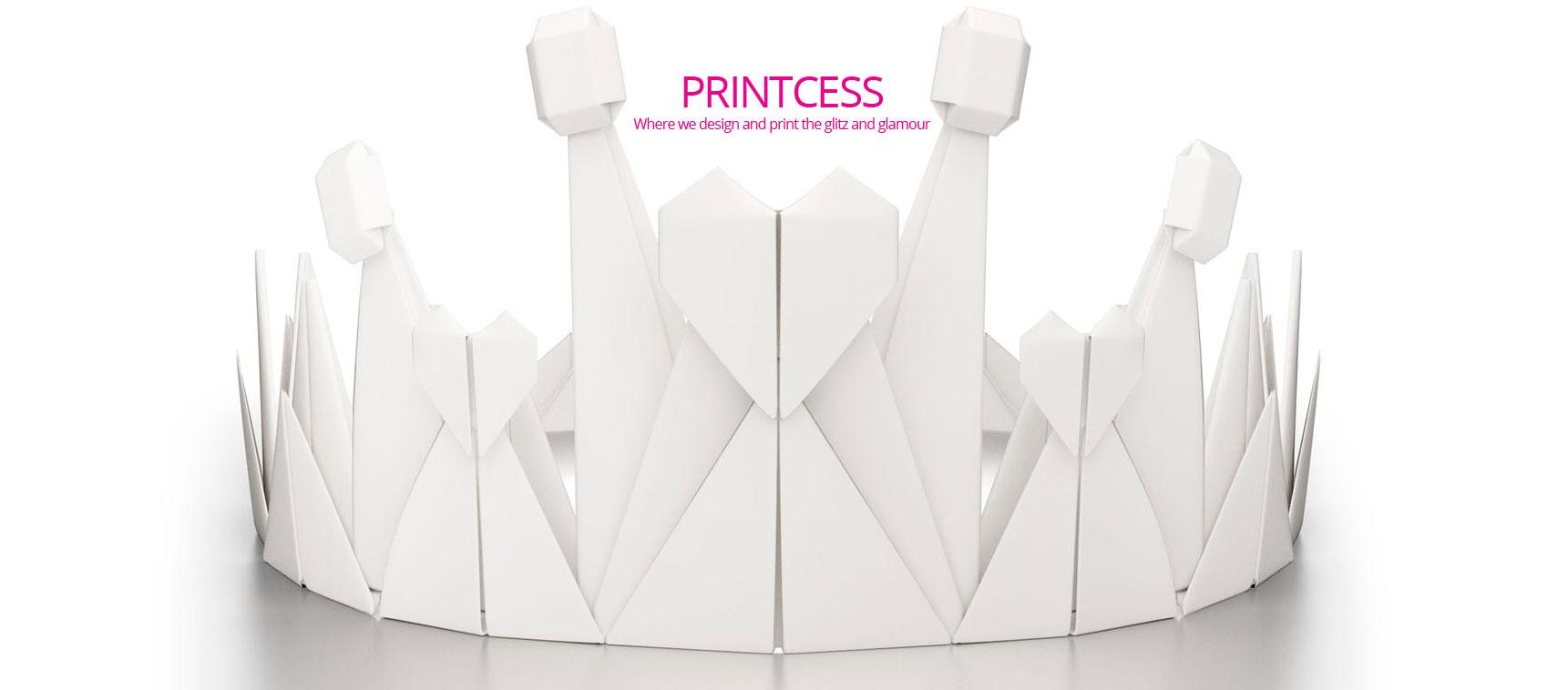 Printcess